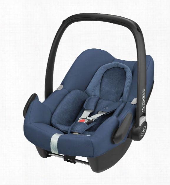 Maxi-cosi Infant Car Seat Rock