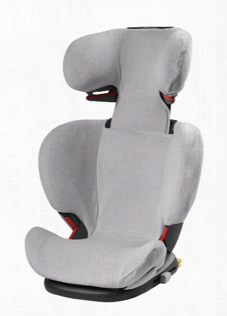 Maxi-cosi Summer Cover For Child Car Seat Rodifix Airprotectâ®