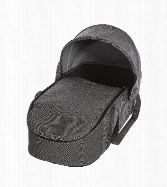 Maxi-coxi Soft Carrycot Laika