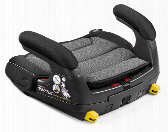 Peg-perego Booster Seat 2-3 Shuttle