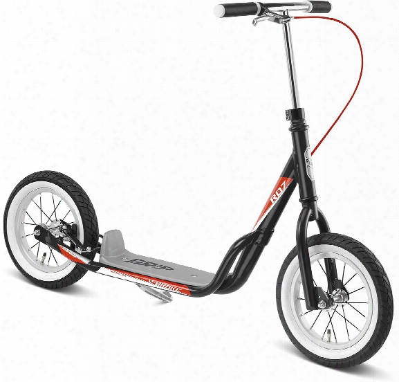 Puky Air Scooter R 07l