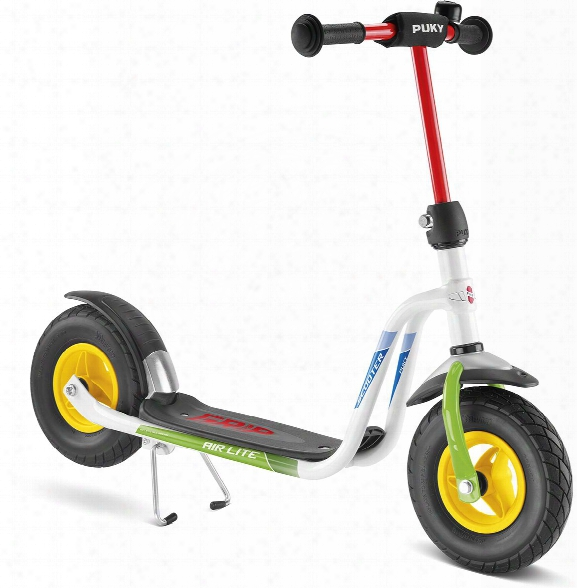 Puky Scooter R 03l