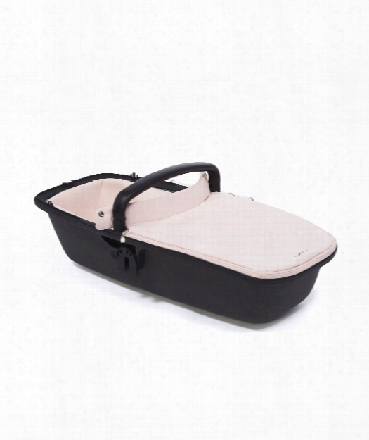 Quinny Carrycot Lux