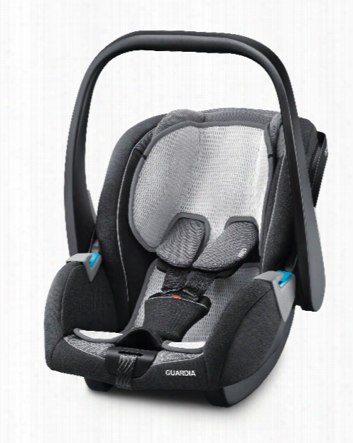 Recaro Air Mesh Cover For Infant Car Seat