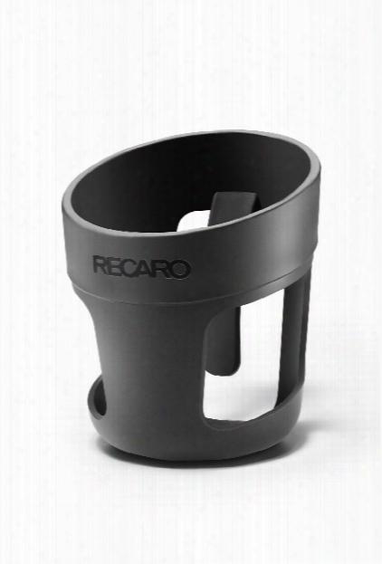 Recaro Bottle Holder For Buggy Easylife