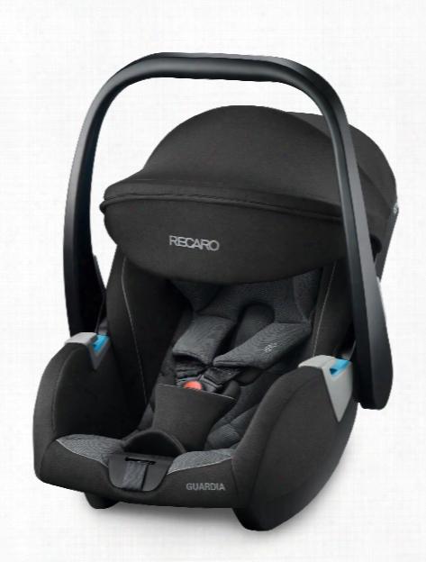 Recaro Infant Car Seat Guardia