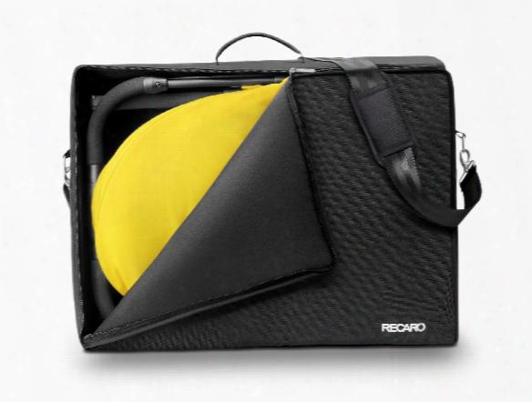Recaro Travel Bag For Buggy Easylife