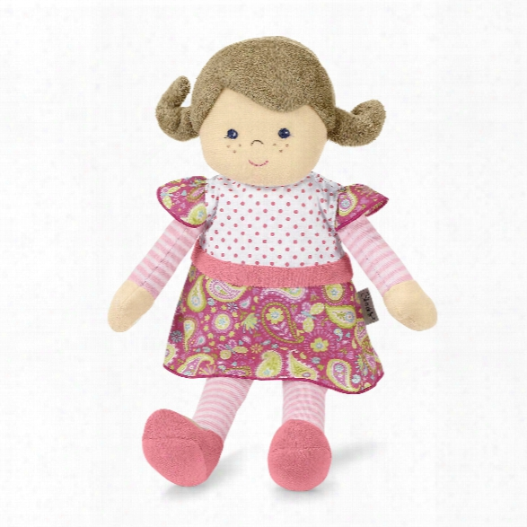 Sterntaler Dress Up Doll