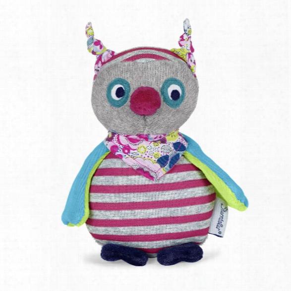 Sterntaler Mini Soft Toy