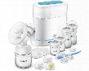AVENT Philips Natural Starter Set