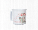 Badabulle Cup