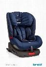 Brevi Child Car Seat Kimi Isofix tt