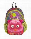 Okiedog Wildpack Junior Backpack