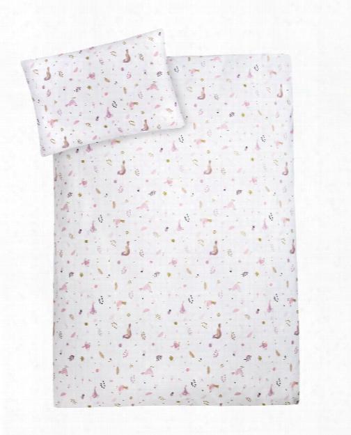 Zã¶llner Bed Linen Jersey