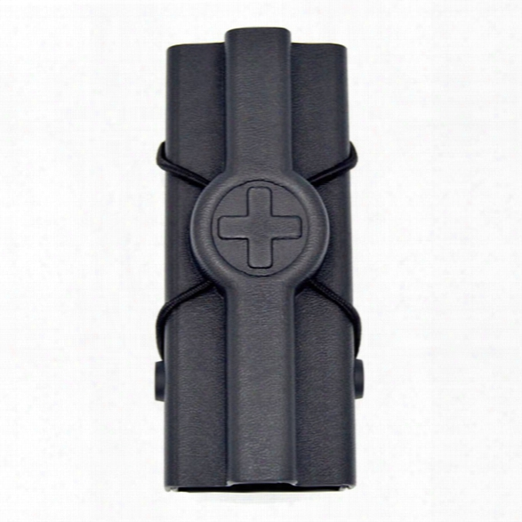 C&g Combat Application Tourniquet Holder, Kydex - Male - Included