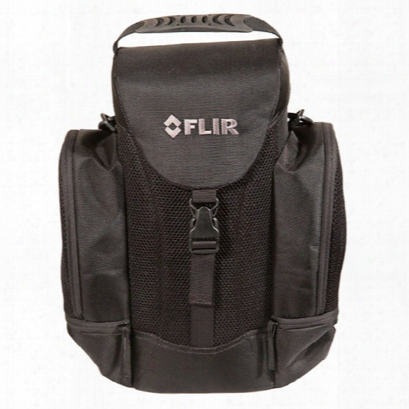 Flir Tactical Pouch For Bhs Command Series Biocular - Unisex - Excluded