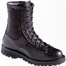 "Danner Acadia 8"" Boot, Black, 10.5B - Black - male - Included"