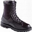"Danner Acadia 8"" Boot, Black, 10.5B - Black - male - Included"