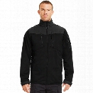 Under Armour Tactical Gale Force Jacket, Black, 2X-Large - Black - male - Excluded