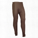 XGO Phase 2 Performance Pant, Coyote Brown, 2X-Large - silver - male - Included
