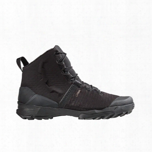 Under Armour Infil Gtx Boot, Black, 10 - Copper - Male - Excluded