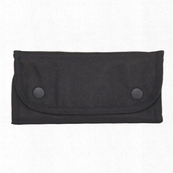 Voodoo Tactical Empty Surgical Kit Pouch, Black - Black - Male - Included