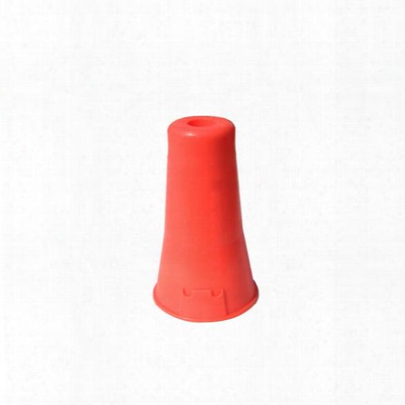 Cyalume Cone Adapter For Lighstticks - Male - Included