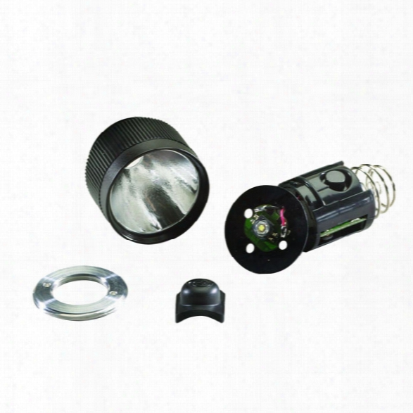 "Streamlight Upgrade Kit For Stinger Led/ds Led Lights (except For Serial #'s That Doesn't Start With ""c"" Or ""c4"") - Unisex - Included"