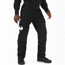 5.11 Tactical Taclite EMS Pant, Black, 28/30 - Black - male - Excluded