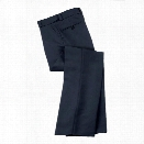 Liberty Uniform Comfort Zone Trouser, Navy, 28 - brass - male - Included