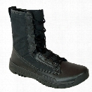 Nike SFB 8-Inch Field Boot, Black, 7.5 - Black - male - Excluded