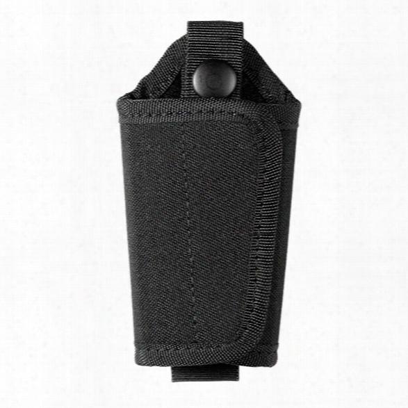 Bianchi 8016 Silent Key Holder - Unisex - Included