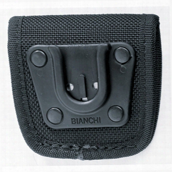 Bianchi Ars Radio Swivel Attachment For 7314/7314s Radios - Male - Included