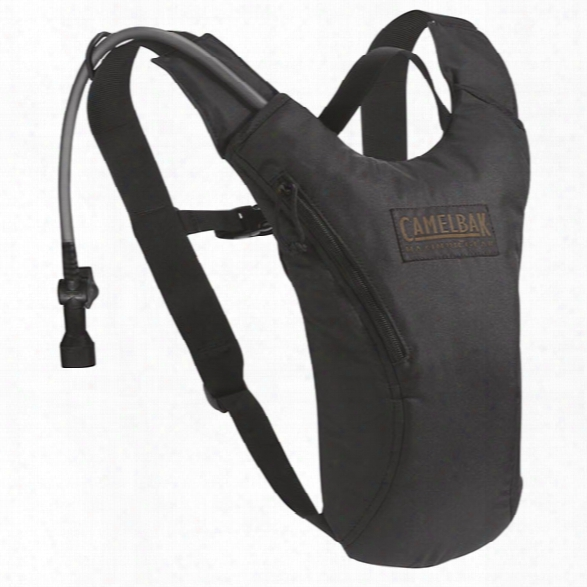 Camelbak Miltac Hydrobak™ - Male - Included