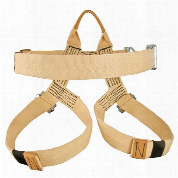 Cmc Rescue Fr Escape Harness, Large/x-large - Male - Included