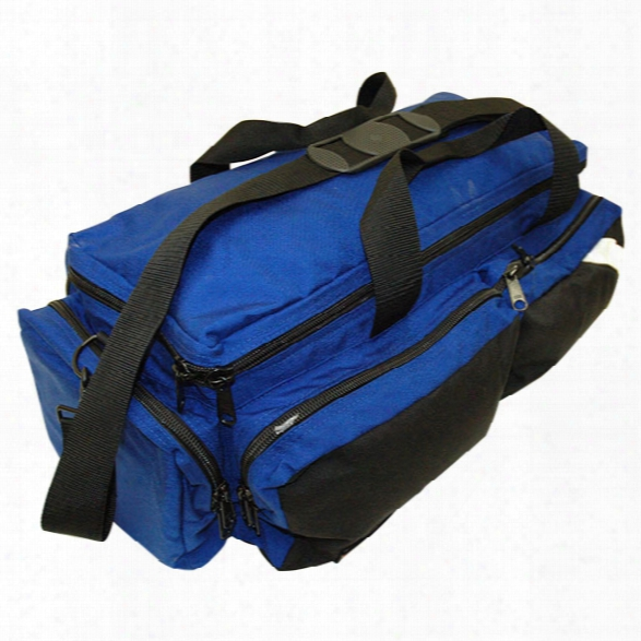 Fieldtex Products, Inc Emt Airpack Plus, Royal - Royal - Male - Included
