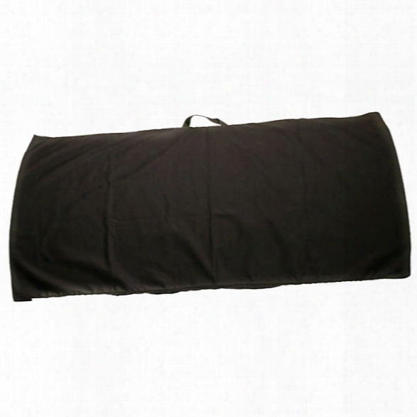 "Paulson Protective Storage Cover For Body Shields, 24"" X 48"" - Unisex - Included"
