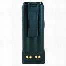 Power Products Battery for Motorola XTS3000 - 7.5 V/1500 mAh/NiCd, with belt clip - Unisex - Included