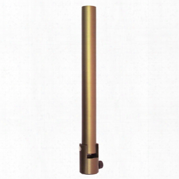 C&s Supply Foam Application Tube For Genfo45 - Unisex - Included