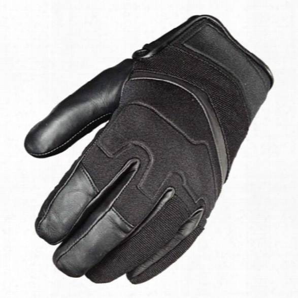 Damascus Dz Subzero Ultimate Winter Gloves, Black, 2x-large - Black - Male - Included