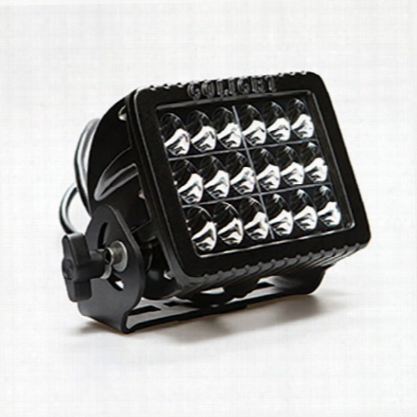Golight Gxl Led Floodlight - Male - Included