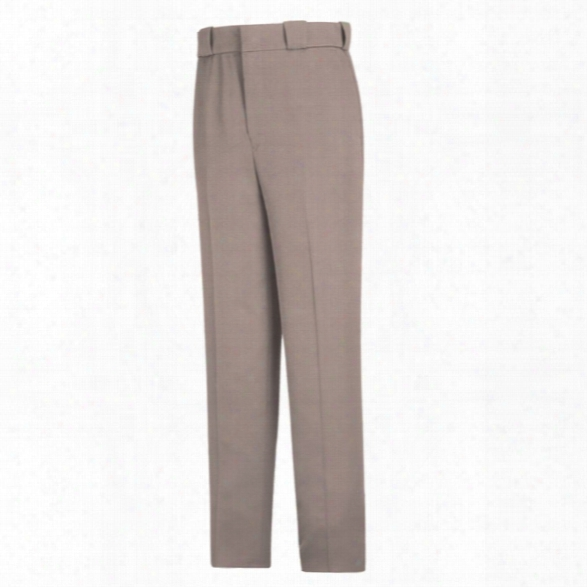 Horace Small Inheritance Trouser, Pink Tan, 28 Waist, 30 Inseam - Wool - Male - Included