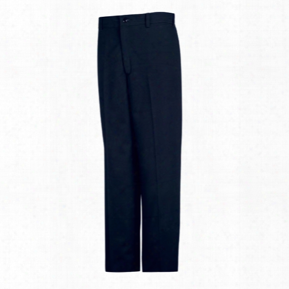 Horace Small New Dimension 4pkt Basic Pant, Dark Navy, 28 Waist, 30 Inseam - Brass - Male - Included