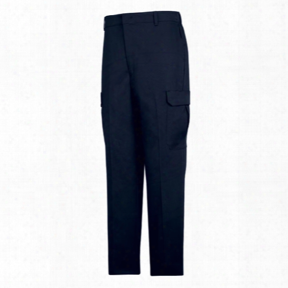 Horace Small New Dimension 6-pocket Emt Trouser, Dark Navy, 28 Waist, 30 Inseam - Brass - Male - Included