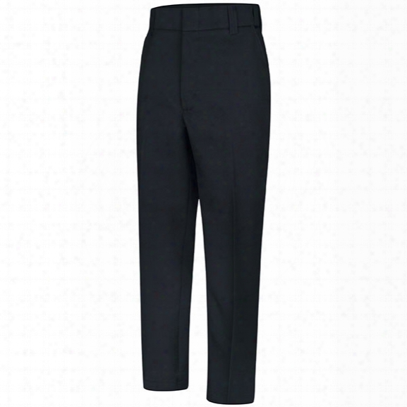 Horace Small Sentry Plus 4-pocket Pant, Dark Navy, 28 Waist 30 Inseam - Brass - Male - Included