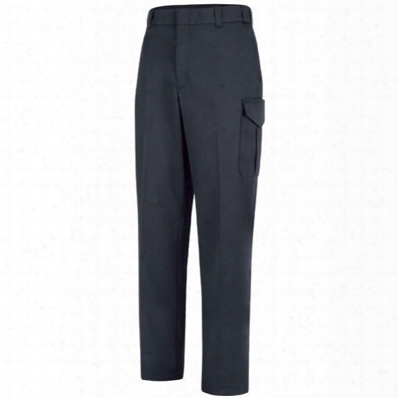 Horace Small Sentry Plus 6-pocket Pant, Dark Navy, 28 Waist 30 Inseam - Brass - Male - Included
