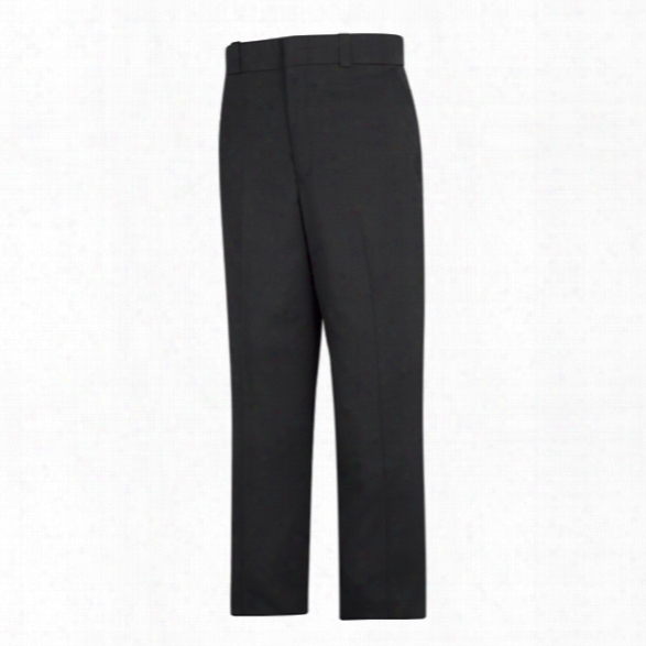 Horace Small Sentry Trouser, Black, 28 Waist, 30 Inseaj - Brass - Male - Included