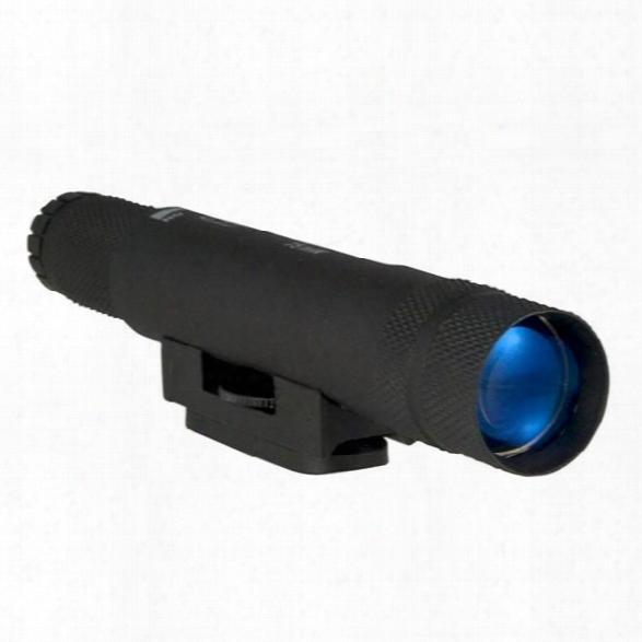 Night Optics Ir-75 Mid-range Ir Illuminator, 805nm, 75mw - Male - Included