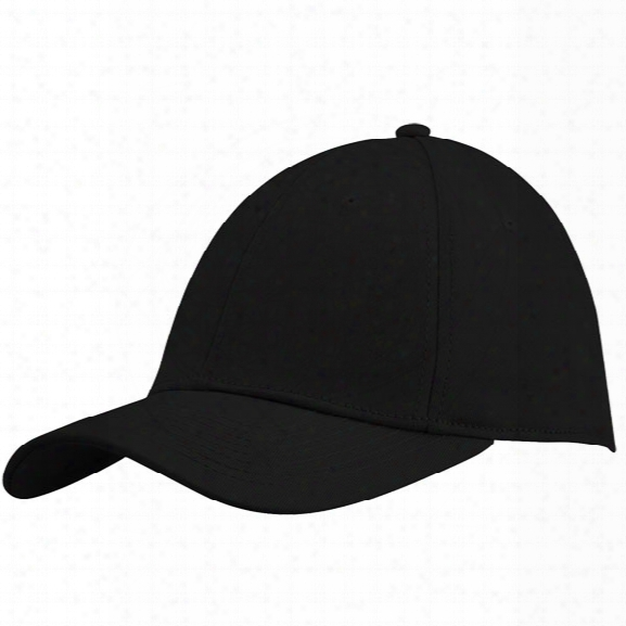 Propper Hood Fitted Hat, Black, Lg/xl - Black - Male - Included