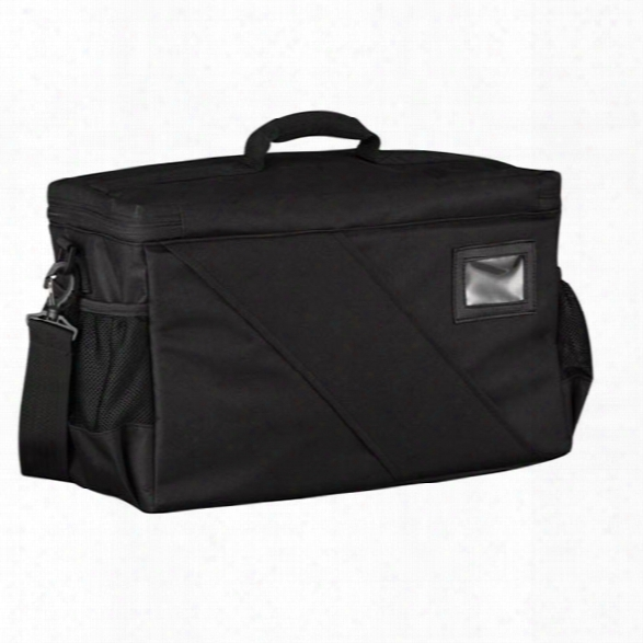 Propper Patrol Bag - Male - Included